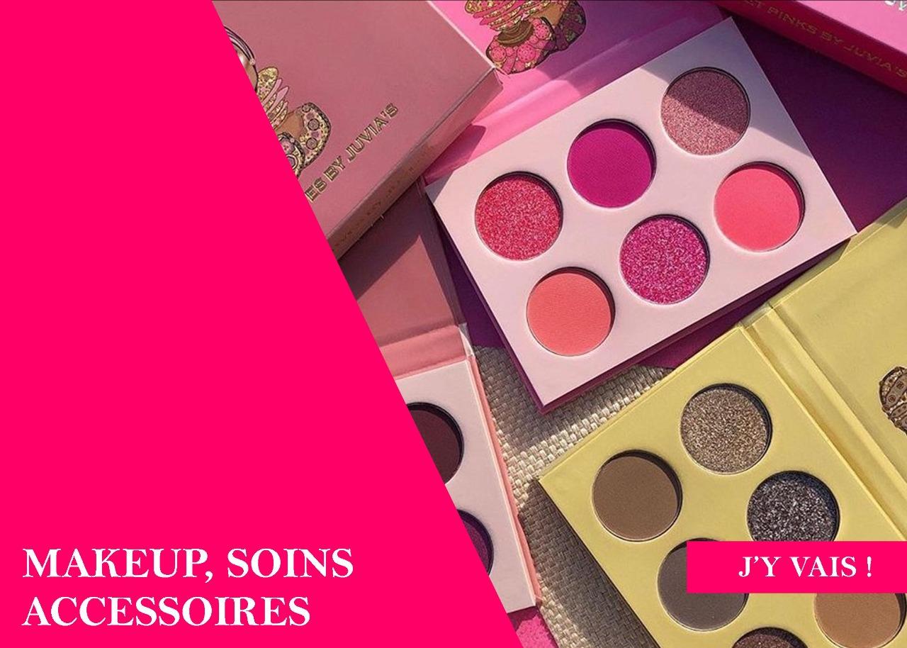 makeup-soins-accessoires